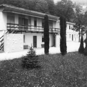 1968 - Villaggio S. Gaetano a Bosco D