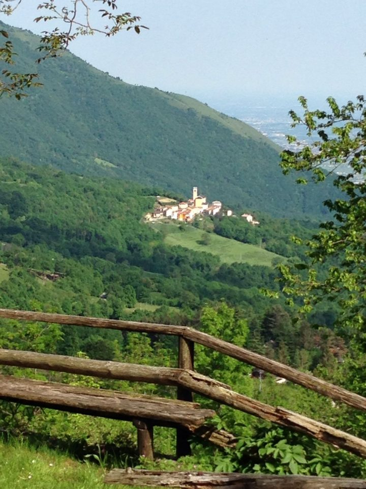 Foto dintorni case vacanza San Gaetano Schio – 24