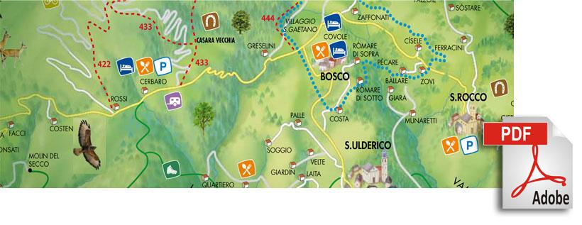 cartoguida-villaggio-san-gaetano