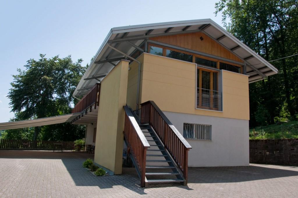 Casa Elvira – Villaggio San Gaetano