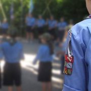 home-scouts-villaggio