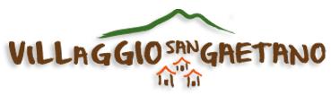 Villaggio San Gaetano