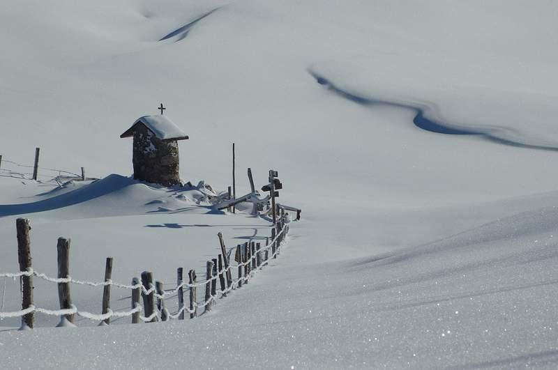 Foto dintorni case vacanza San Gaetano Schio – 13