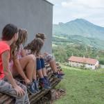 villaggio-autogestione-caseaffitto-scout-parrocchia_8276