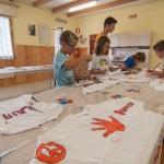 villaggio-bambini-attività_2517